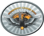 Hometown Heros Sound Company Award